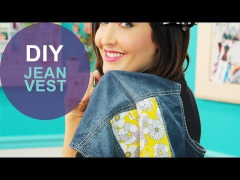 how-to-spice-up-a-denim-vest:-the-diy-challenge-on-the-mom's-view