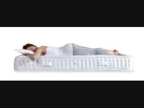 buy mattress online - Cheap Mattress Online