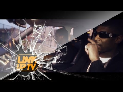 DVS - Hometown (OFFICIAL VIDEO)  @TheRealDVS | Link Up TV