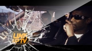 DVS - Hometown (OFFICIAL VIDEO)  @TheRealDVS   Link Up TV