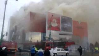 incendiu complex comercial my place 17.12.2012.mp4