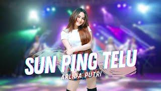 Arlida Putri Sun Ping Telu MP3