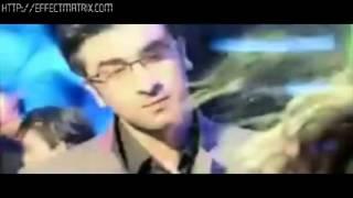 Ye mera deewanapan hai (susheela raman) vm--SONAM RANBIR