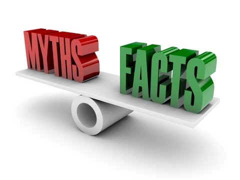 Diabetes Statistics, Facts and Myths - Insulin Myths and Facts | Diabetes Breakthrough