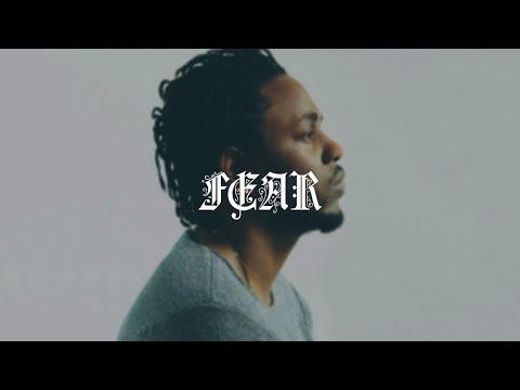 (FREE) Kendrick Lamar x Joey Badass Type Beat - Fear