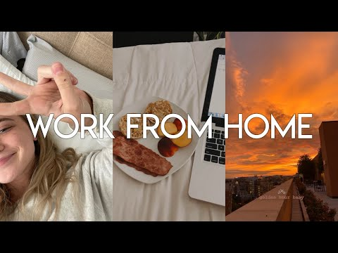 9-5-work-vlog-|-working-from-home-during-quarantine