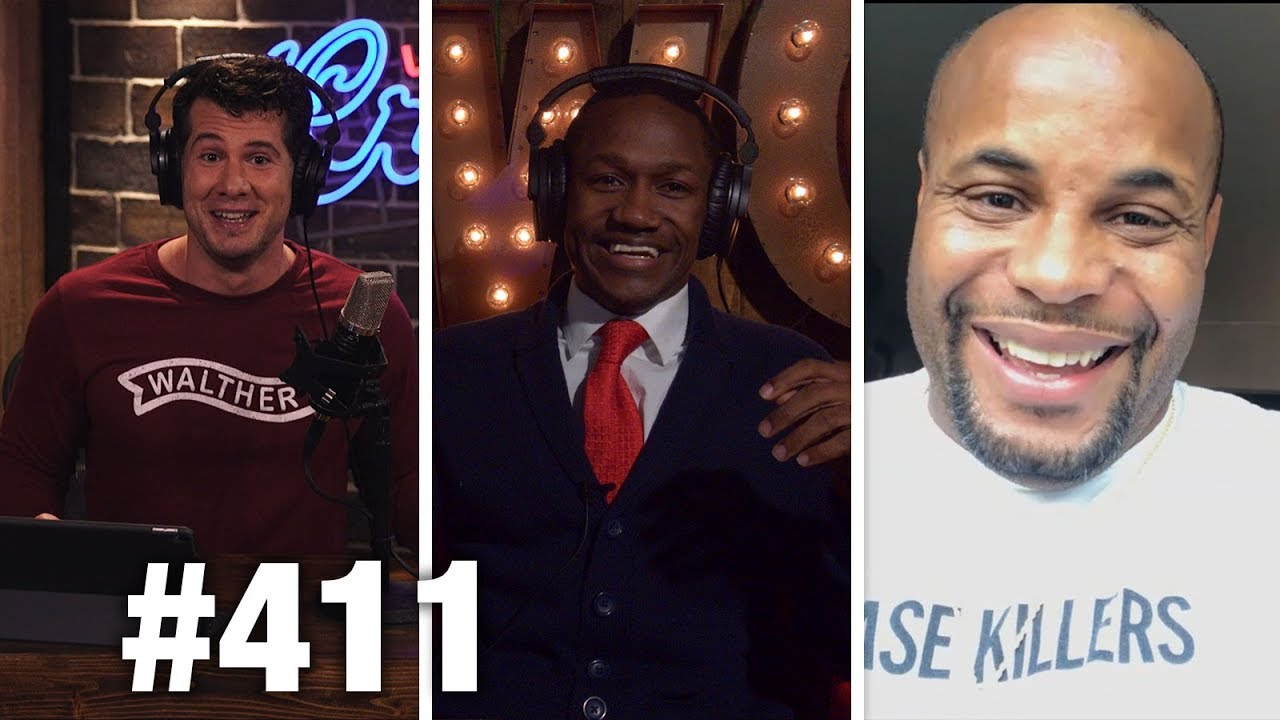 411-what-the-polls-get-wrong-daniel-cormier-and-eric-nimmer-guest-louder-with-crowder
