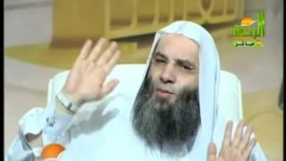 العشر الأوائل من ذي الحجة - محمد حسان