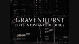 Gravenhurst - Song From Under The Arches