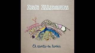 Volver a los 17 - Inti Illimani ft Joan Manuel Serrat
