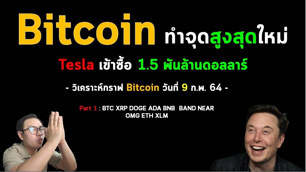 kraken bitcoin exchange apžvalga bolt bitcoin