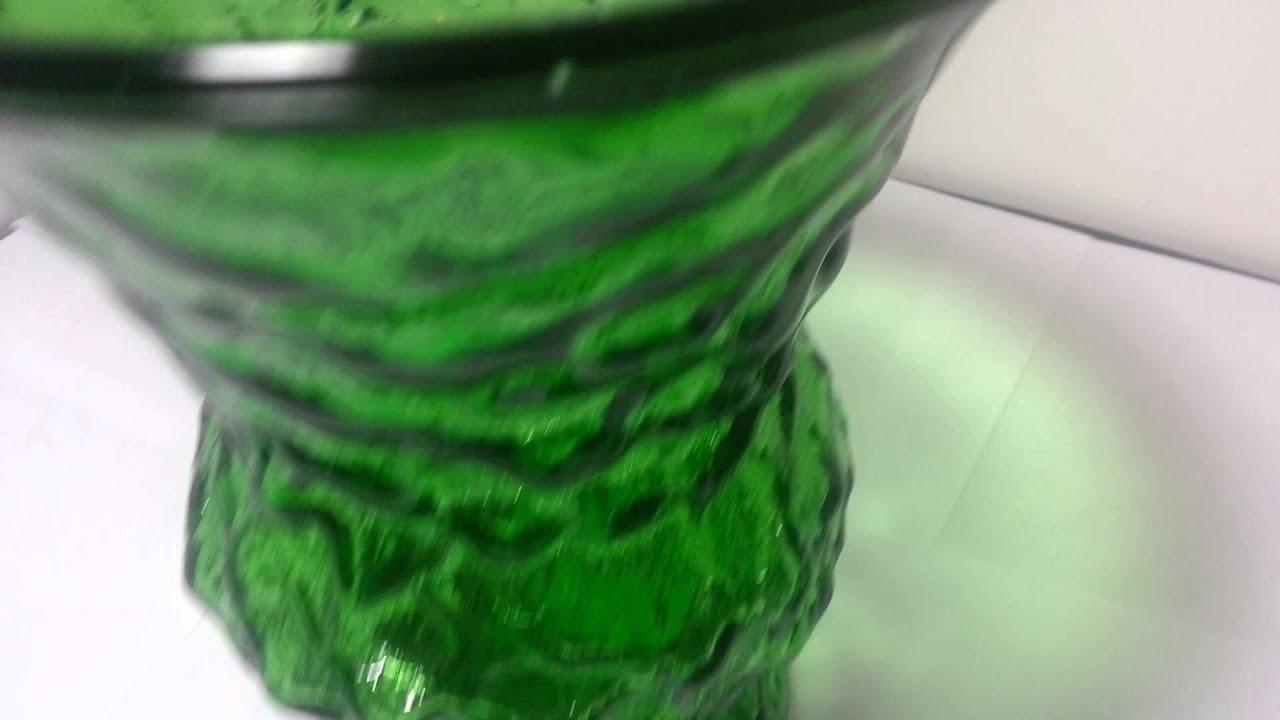 E o brody glass company cleveland ohio green glass a119 youtube e o brody glass company cleveland ohio green glass a119 reviewsmspy