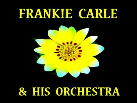 Frankie Carle  One More Tomorrow