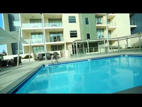 Quest Scarborough - Serviced Apartments