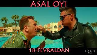 Скачать Asal Oyi