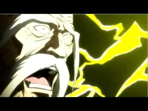 Bleach funniest moments faces montage youtube - Blech fensterbank montage ...