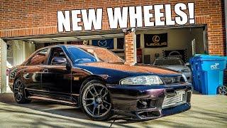 new-wheels-on-the-r33-skyline-new-car-reveal