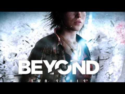 The Gamer Headlines Show Episode 58: Nerd News (Part 2)