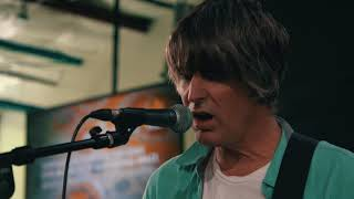 Stephen Malkmus and the Jicks - Middle America (Live on KEXP)