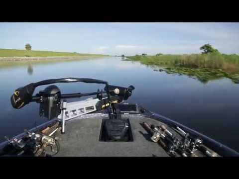 Florida Sportsman Best Boat - 15' to 22' Bass Boats
