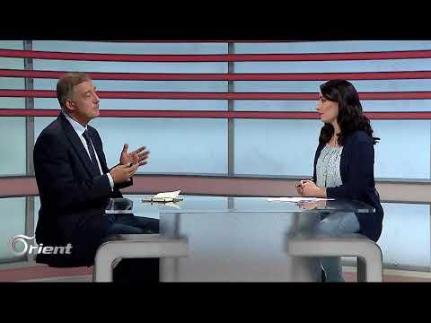 ما مصير اللاجئين العالقين في اليونان بعد تعليق تركيا الاتفاقية الثنائية ؟ - #من_تركيا  - 09:21-2018 / 6 / 15