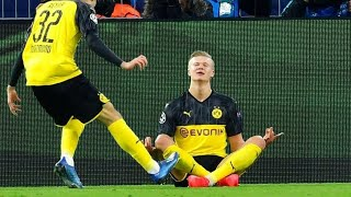 Футбол 2019 2020 лучшие моменты Football 2019 2020 best moments Крутые голы 2020