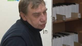 Новости Конаковской ЦРБ: Новый формат мед. справок для водителей(, 2016-07-11T08:21:44.000Z)