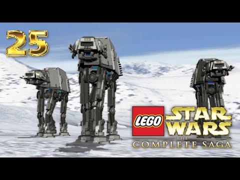 lego-star-wars-v-#25-la-bataille-de-hoth-!