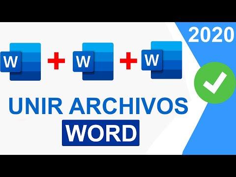 como-juntar-varios-documentos-de-word-en-uno-solo---2020