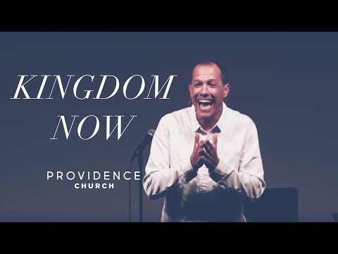 Phil Carnuccio | Kingdom Now