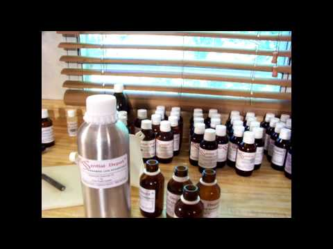 essential-depot-haul,-where-to-buy-argan-oil-and-essential-oils-in-bulk,-how-to-make-soap