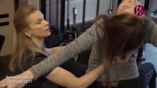 видео Что такое постуральные тренировки. Тренировки постуральных мышц. Тренировки для начинающих