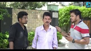 Bijili Ramesh best what's app status