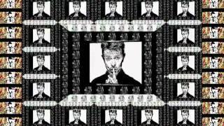 David Bowie (Tin Machine II) - Goodbye Mr. Ed #Pangaea