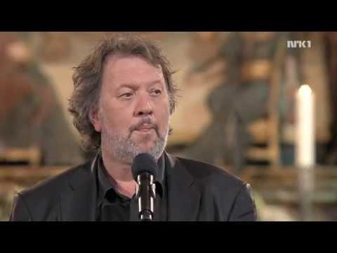 Sang: 'Eg ser' - Bjørn Eidsvåg