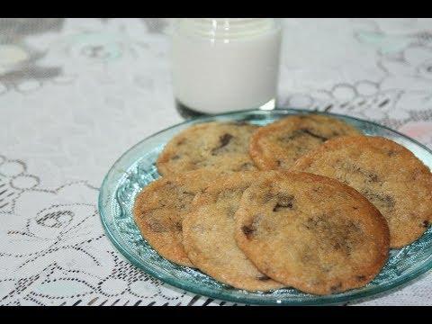biscuits-aux-pépites-de-chocolat