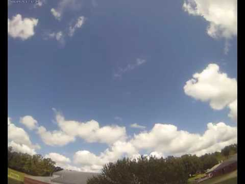 Cloud Camera 2016-09-26: Swift Creek Middle School