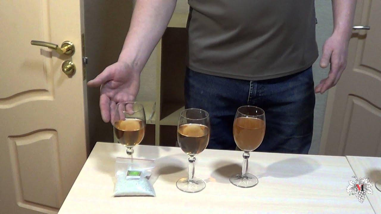 Продажа элитного алкоголя в магазинах vino&vino, «армянские коньяки», « арарат бутик» в минске. Можно заказать элитный алкоголь, купить.