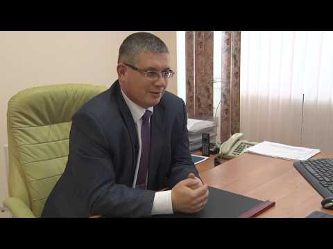 Десна-ТВ: Большое интервью от 12.12.2018