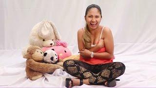 Download Fun Facts: DJ Maria Morena Mp3