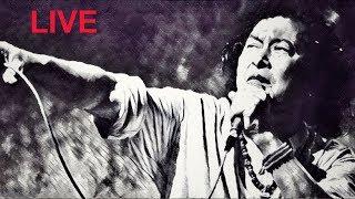 Tapta | Live from Khongjom Chingtham