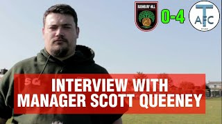 Interview with The Gaffer, Post-Trysull