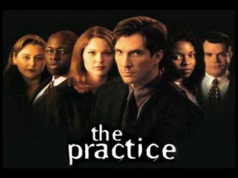 The Practice Theme