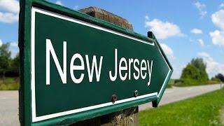 Wolf PAC Resolution Passes New Jersey Senate