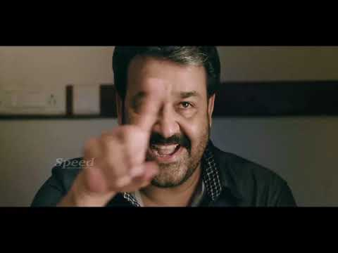 (Mohanlal)Latest Tamil Super HitAction MoviesThriller Movie New Latest Upload 2018 HD