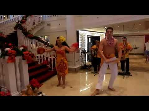 NCL Pride of America cruise Hawaii Dec 2017 & join the best tour