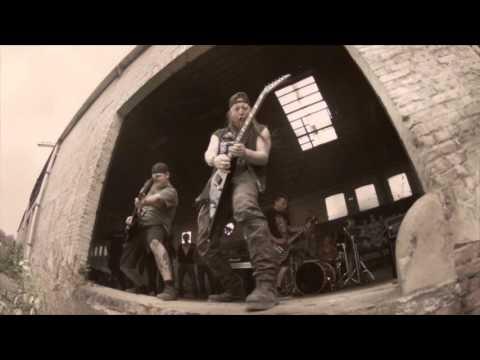 Angel Crew - Beat The Bastards