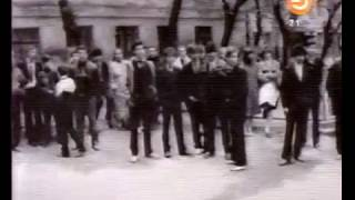 Казанский феномен (гопники)