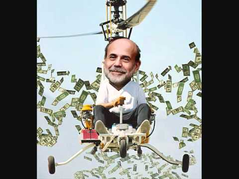 AM Report: Bernanke Comments Could Tilt Markets - wsj.com