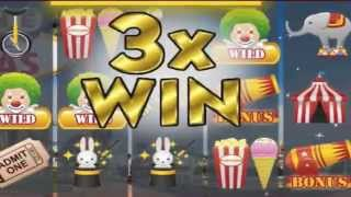 Golden Casino Slots 777(Get your lucky slots now! Wheels of fortune inside! https://play.google.com/store/apps/details?id=com.katzkatzappz.golden.casino.slots777., 2015-11-10T10:40:43.000Z)